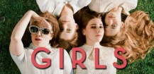 5 raisons de rattraper la série Girls
